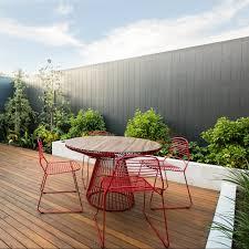 urban furniture melbourne. Inner City Melbourne Tait Breeze Jil Jak Chairs Table Outdoor Urban Furniture L