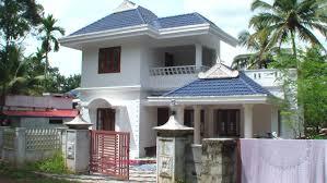 Small Picture Kerala Small Home