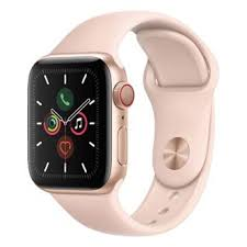 <b>Apple Watch</b> Devices and Accessories - Best Buy