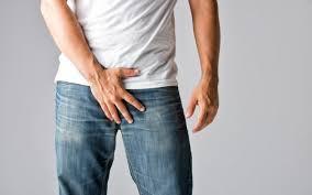 Bệnh lậu ở nam có triệu chứng gì? Cách điều trị và phòng ngừa