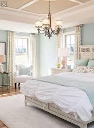 Schlafzimmer Schön Schlafzimmer Hellblau Innerhalb Baby Blaues