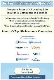 Great Insurance Quotes Find A Term Life Insurance Quote Insurance Gorgeous Prudential Term Life Insurance Quotes Online