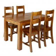 pine kitchen table and chairs uk. phoebe pine extending dining table and 4 chairs kitchen uk x