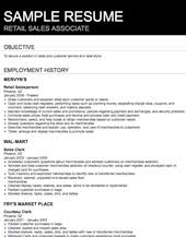 Entry Level Resume Objective Outathyme Com