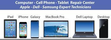 laptop repairing service computer repair support and laptop screen repair service in san