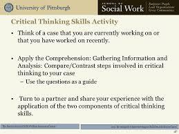 The Pennsylvania Child Welfare Training Program   ppt download