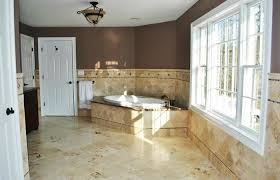 bathroom remodel sacramento. Master Bathroom Remodel Medium Size Inspiring Sacramento Kitchen Remodels Before And After For Small Bathrooms R