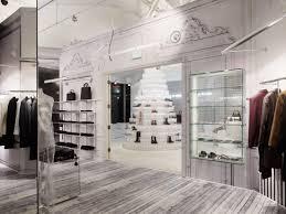 ... Best Small Clothes Shop Interior Design Ideas Room Design Ideas Interior  Amazing Ideas To Small Clothes ...