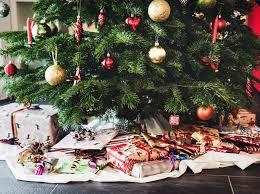 Achtung Diese Weihnachtsdeko Ist Gefährlich Freundinde