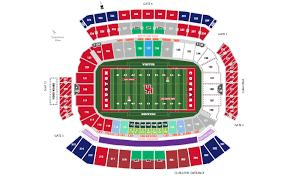 U Of H Football Stadium Address Sportsbookservice03