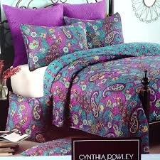 cynthia rowley quilt blue comparison wooden motif decorating graceful bedding 9 queen quilt bedding brands cynthia rowley quilt