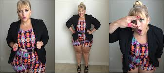 rue 21 plus size clothes glitter lazers plus size fashion round up what i wore this week