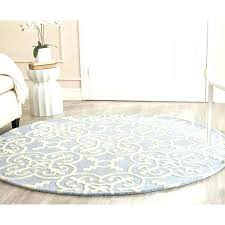ikea adum rug grey round rugs area rugs marvelous low pile area rug rug grey contemporary
