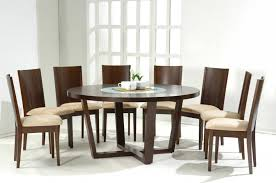 endearing dining room furniture curved pedestal standard plywood 8 seater round dining table hexagon asian copper for 10 wrought iron varnished manufactured