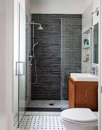 cost of redoing bathroom uk. redoing bathroom redo bath shower contemporary bathroomshower cool remodel diy cost tips for renovating on budget of uk t