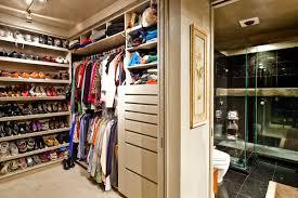 floor graceful walk in closet organizing ideas 6 wooden island spacious using stunning storage with white