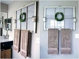 bath towel hook. Bathroom Towel Holder Ideas Bar  Cool . Bath Hook D