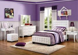 Awesome Suzie Lynn Morgan Design Lilac Girls Bedroom Global Views In Conjunction  With Outstanding Home Furniture