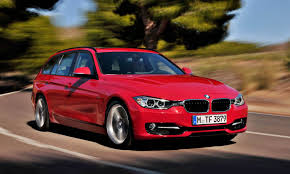 2017-bmw-3-series-touring-review-1 | Fort Lauderdale International ...