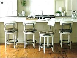 kitchen counter chairs high chairs for kitchen island high chair for kitchen counter sofa fascinating appealing kitchen counter chairs