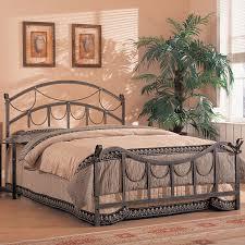 antique brass bed. Coaster Fine Furniture Antique Brass Bed O