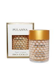 <b>Жемчужный крем PULANNA</b> арт 5047/W19052166033 купить в ...