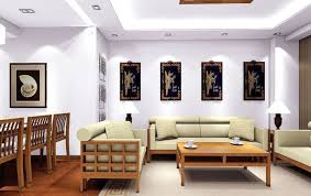 Interior Ceiling Designs For Home Minimalist