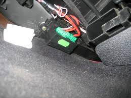 peugeot 1007 207 406 607 heater blower problem, fixed in minutes Peugeot 2007 location of resistor pack on peugeot 406
