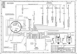 stator wiring diagram stator image wiring diagram dicktator wiring diagram wiring diagram and hernes on stator wiring diagram