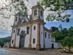 imagem de Sabará Minas Gerais n-19