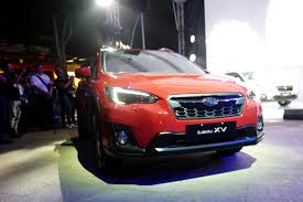 2018 subaru global platform. modren global it utilizes the subaru global platform which provides vehicle a sturdy  foundation that delivers less shake and body roll to fun experience for 2018 subaru global platform