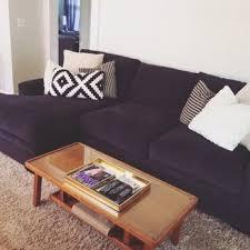 American Signature Furniture 15 s & 16 Reviews Furniture