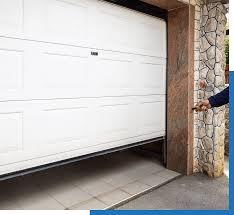 stuart brothers garage doors 323 689 5264