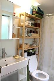 ikea toilet shelf medium size of shelf toilet shelf bathroom storage furniture picture inspirations over the