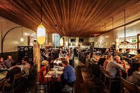top picks for oakland restaurant week 2019