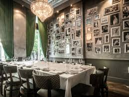 Best Private Dining Rooms In Nyc Remodelling