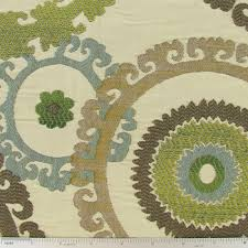 Small Picture Spring Taraz Home Decor Fabric Hobby Lobby 951152