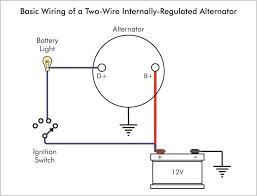 acdelco wiring 3 wire modern design of wiring diagram • 3 wire gm alternator wiring diagram wiring diagram todays rh 15 10 10 1813weddingbarn com 3