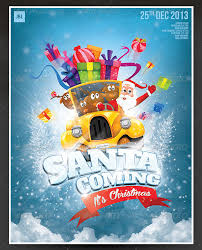 poster psd 75 christmas poster templates free psd eps png ai vector