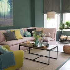 popular living room furniture. 1. Rich Pigments Popular Living Room Furniture