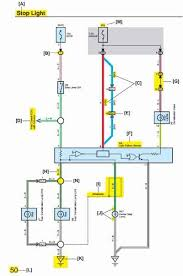 toyota camry electrical wiring diagram wiring diagram user 2007 toyota camry electrical wiring diagram