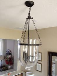 lighting cool lantern chandelier large