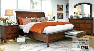 furniture stores fort wayne. Delighful Stores Furniture Row Fort Wayne Luxurious Bedroom  Ideas Wallpaper Photos On Furniture Stores Fort Wayne