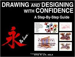 drawing and designing with confidence a step by step guide book at low s in india drawing and designing with confidence a step by step