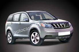 new car launches by mahindraMahindra Might Launch W201 SUV On 26th September 2011