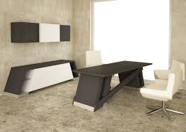 astonishing office desks. Delightful Office Furniture Designers With Amazing Elegant Desk Design Decor X Astonishing Desks R
