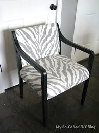 waiting room furniture. How To Reimagine A Waiting Room Chair Furniture S