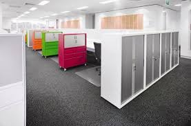 office storage solution. Impressive Modular Office Storage Ultimet Systems Equip Furniture Solution