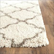 tuesday morning area rugs rug designs