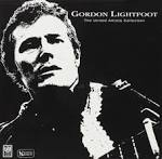 The United Artists Collection album by Gordon Lightfoot